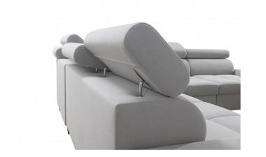 corner-sofa-beds - Morena III - 5