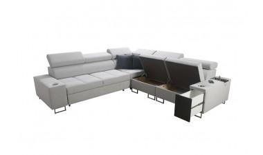 corner-sofa-beds - Morena III - 8