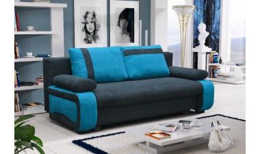 sofas-and-sofa-beds - Nemo - 1