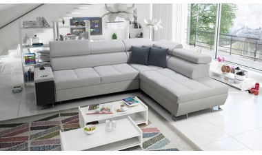 corner-sofa-beds - Morena VII - 1