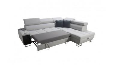 corner-sofa-beds - Morena VII - 3