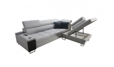 corner-sofa-beds - Morena VII - 4