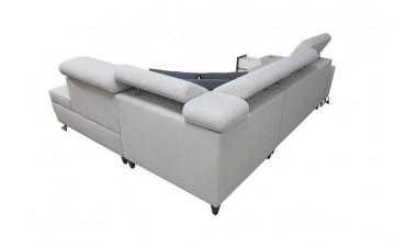 corner-sofa-beds - Morena VII - 5