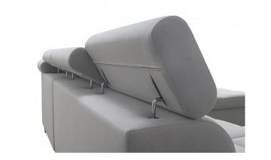 corner-sofa-beds - Morena VII - 6