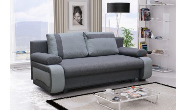 sofas-and-sofa-beds - Nemo - 2