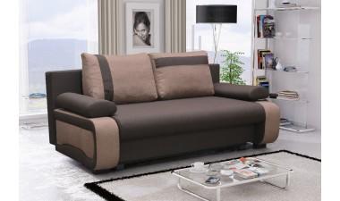 sofas-and-sofa-beds - Nemo - 3