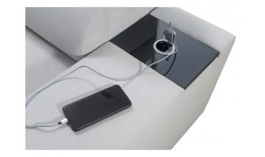corner-sofa-beds - Morena IV Mini - 5