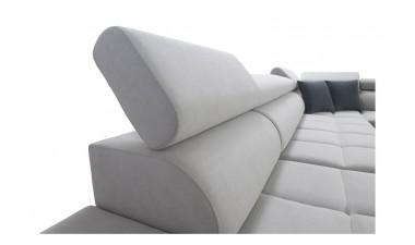 corner-sofa-beds - Morena IV Mini - 7