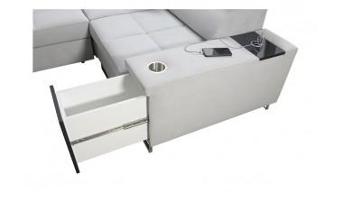 corner-sofa-beds - Morena IV Mini - 8