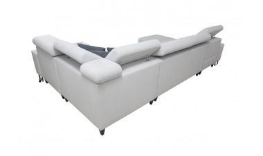 corner-sofa-beds - Morena IV Mini - 9