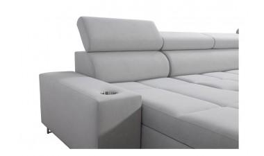 corner-sofa-beds - Morena IV Mini - 11