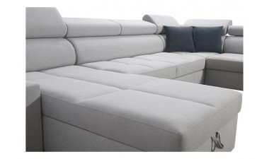 corner-sofa-beds - Morena IV Maxi - 2