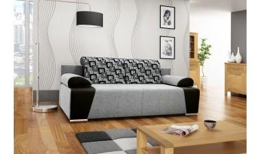 sofas-and-sofa-beds - Asia
