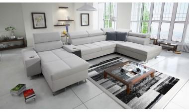 corner-sofa-beds - Morena V - 1
