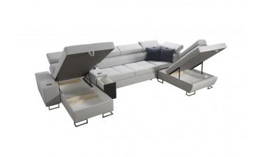 corner-sofa-beds - Morena V - 3