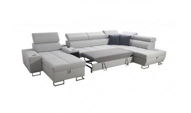 corner-sofa-beds - Morena V - 4