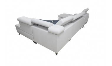 corner-sofa-beds - Morena V - 5