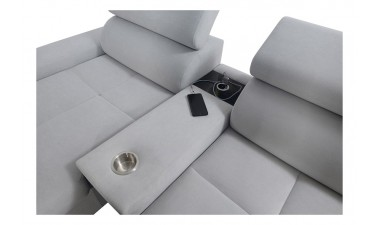 corner-sofa-beds - Morena V - 6