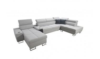 corner-sofa-beds - Morena V - 8