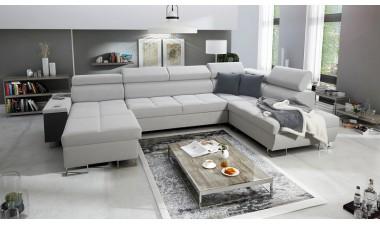corner-sofa-beds - Morena VI - 1