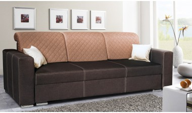 sofas-and-sofa-beds - Boss II