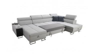 corner-sofa-beds - Morena VI - 3