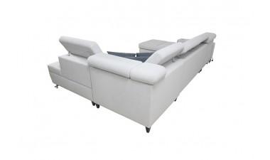 corner-sofa-beds - Morena VI - 4
