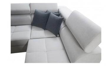 corner-sofa-beds - Morena VI - 5