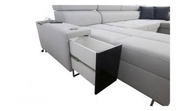 corner-sofa-beds - Morena VI - 6