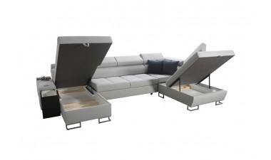 corner-sofa-beds - Morena VI - 7