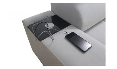 corner-sofa-beds - Morena VI - 9