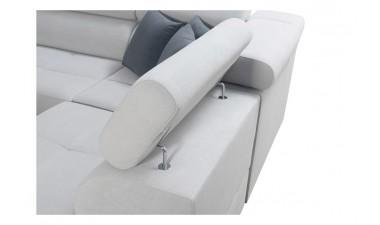 corner-sofa-beds - Morena VI - 10
