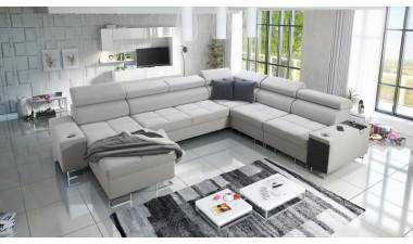 corner-sofa-beds - Morena VIII - 1