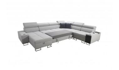 corner-sofa-beds - Morena VIII - 4