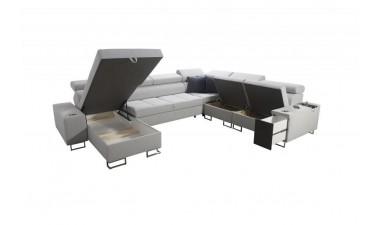 corner-sofa-beds - Morena VIII - 5