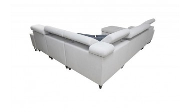 corner-sofa-beds - Morena VIII - 6