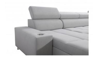 corner-sofa-beds - Morena VIII - 7