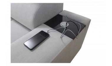 corner-sofa-beds - Morena VIII - 8