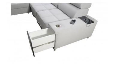 corner-sofa-beds - Morena VIII - 9