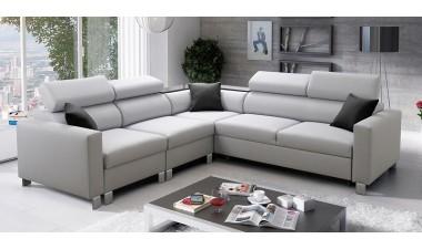 corner-sofa-beds - LORETTO IV - 1