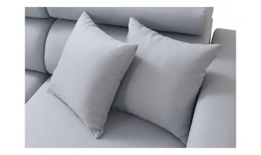corner-sofa-beds - LORETTO IV - 3