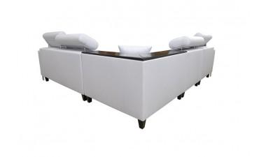 corner-sofa-beds - LORETTO IV - 5