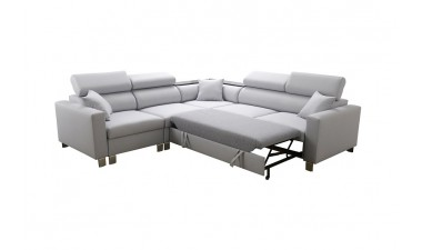 corner-sofa-beds - LORETTO IV - 6