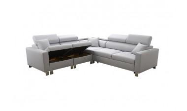 corner-sofa-beds - LORETTO IV - 7