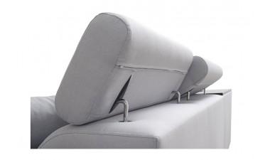corner-sofa-beds - LORETTO IV - 9