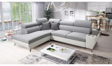 corner-sofa-beds - Modivo VII - 1