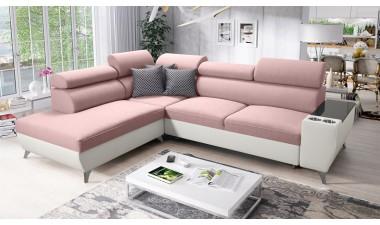 corner-sofa-beds - Modivo VII - 2