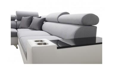 corner-sofa-beds - Modivo VII - 5