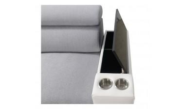 corner-sofa-beds - Modivo VII - 6