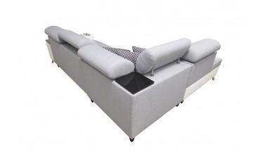 corner-sofa-beds - Modivo VII - 7